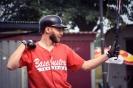 Baseball-Eindrücke_1