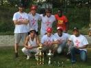 Baseball-Eindrücke_2