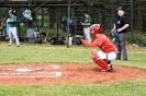 Baseball-Eindrücke_3