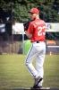 Baseball-Eindrücke_4