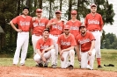 Baseball-Eindrücke_7