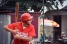 Baseball-Eindrücke_8