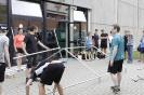 Eindrücke vom TT-SummerCup2015-_4