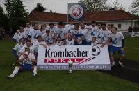 Krombacher_Pokal_152