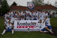 Krombacher_Pokal_153
