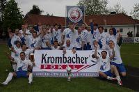 Krombacher_Pokal_154
