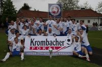 Krombacher_Pokal_155