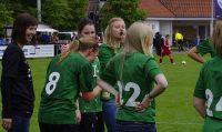 Krombacher_Pokal_36