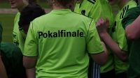 Krombacher_Pokal_46