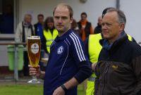 Krombacher_Pokal_47