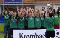 Krombacher_Pokal_51