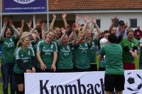 Krombacher_Pokal_52