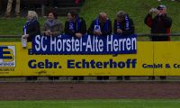 Krombacher_Pokal_78