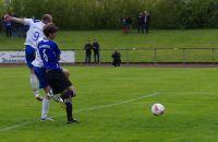 Krombacher_Pokal_98